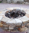 about-firepits
